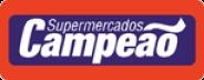Supermercados Campeão catálogos