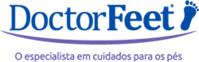 Doctor Feet catálogos