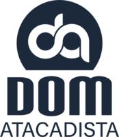Dom Atacadista catálogos