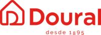 Doural catálogos