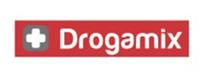DrogaMix catálogos