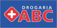 Drogaria ABC catálogos