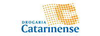 Drogaria Catarinense catálogos