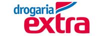 Drogaria Extra catálogos