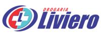 Drogaria Liviero catálogos