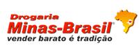 Drogaria Minas Brasil catálogos