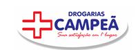 Drogarias Campeã catálogos