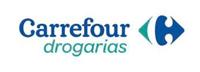 Drogarias Carrefour catálogos