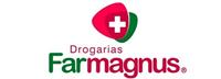 Drogarias Farmagnus catálogos