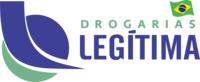 Drogarias Legítima catálogos
