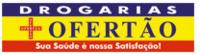 Drogarias Ofertão catálogos