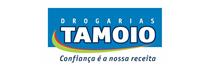 Drogarias Tamoio catálogos