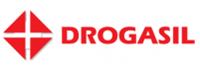 Drogasil catálogos