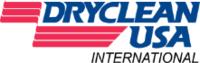 Dryclean USA catálogos