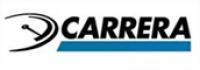 Carrera catálogos