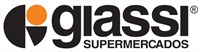 Giassi Supermercados catálogos