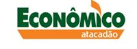Econômico Atacadão catálogos