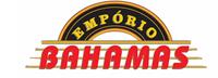 Empório Bahamas catálogos