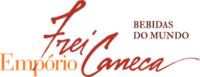 Empório Frei Caneca catálogos