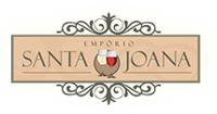 Empório Santa Joana catálogos