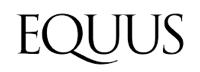 Equus catálogos