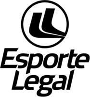 Esporte Legal catálogos