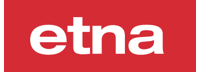 Etna catálogos