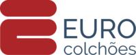 Euro Colchões catálogos