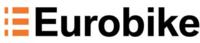 Eurobike catálogos