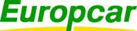 Europcar catálogos