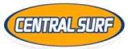 Central Surf catálogos