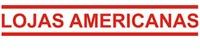 Lojas Americanas catálogos