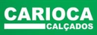 Carioca Calçados catálogos