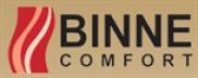 Binne catálogos