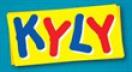 Kyly catálogos