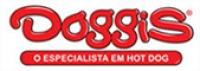 Doggis catálogos