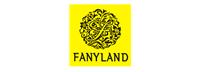 Fanyland catálogos