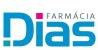 Farmácia Dias catálogos