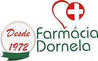 Farmácia Dornela catálogos