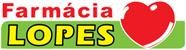 Farmácia Lopes catálogos