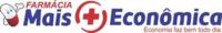 Farmácia Mais Econômica catálogos