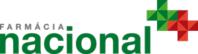 Farmácia Nacional catálogos