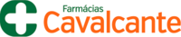 Farmácias Cavalcante catálogos