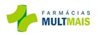 Farmácias Multmais catálogos