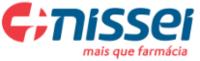 Farmácias Nissei catálogos