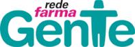 Farmagente catálogos