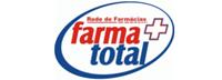FarmaTotal catálogos