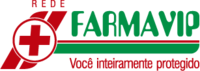Farmavip catálogos