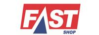 Fast Shop catálogos