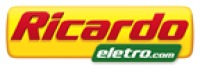Ricardo Eletro catálogos